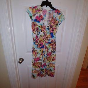 Dress/make offer